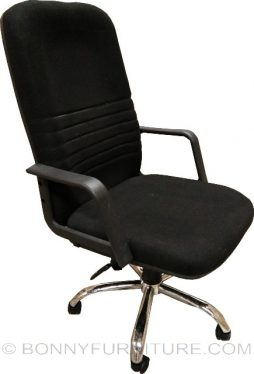 ym-090 executive chair