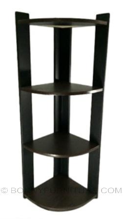 4L Corner Stand (1)