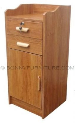 fugz-01 side cabinet with swing door