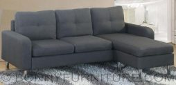 jit-12388 l-shape sofa