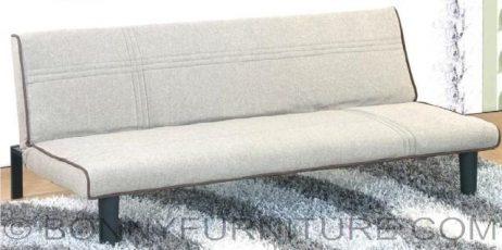 jit-3622 sofa bed