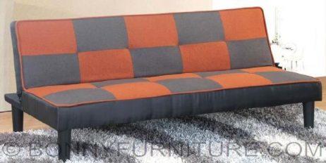 jit-3633 sofa bed