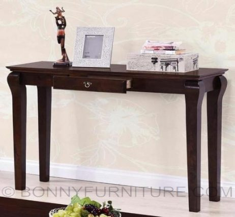jit-4397 console table