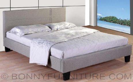 jit-5548 / jit-5554 / jit-5560 bed