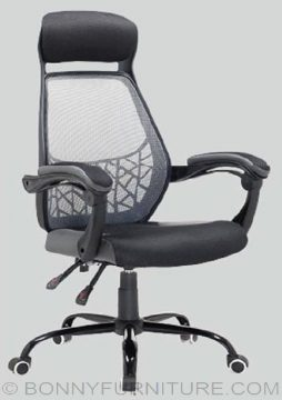 jit-6680 executive chair