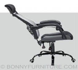 JIT-6680 recline
