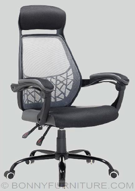 jit-6680 executive chair