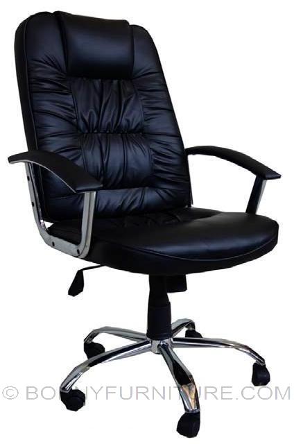 jit-fs13 executive chair