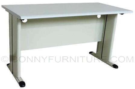 jit-lf38 office table