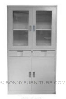 mtc 46 office steel cabinet