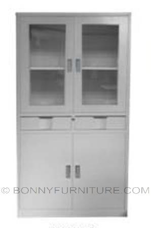 mtc 46 office steel cabinet