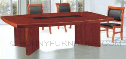 sk-8818 conference table