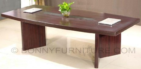 sk-8818 conference table wenge