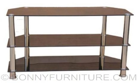 JIT-TV2117 tv stand