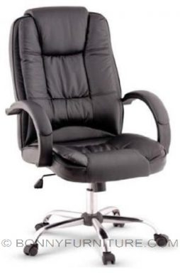 ut-c300 executive chair