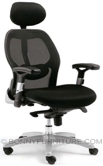 ut-c3992 executive chair