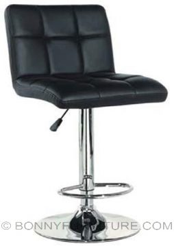 UT-C8541A bar stool