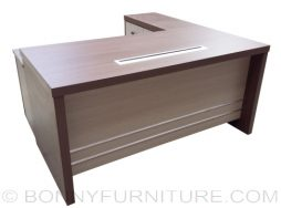 yf-033 executive table front