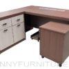 yf-033 executive table