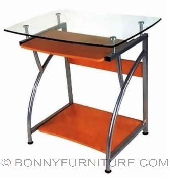 act-805 computer table