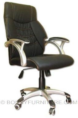 C-bd6016 executive chair