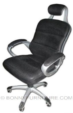 c-bnh103 executive chair