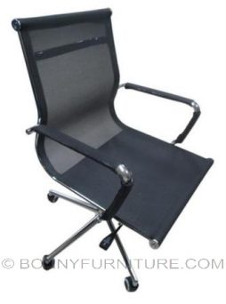c-bnl172 office chair