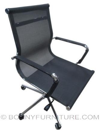 c-bnl172 office chair