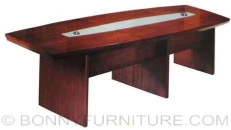 cft-5301 conference table