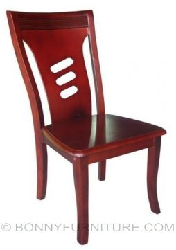 dining chair dc-226