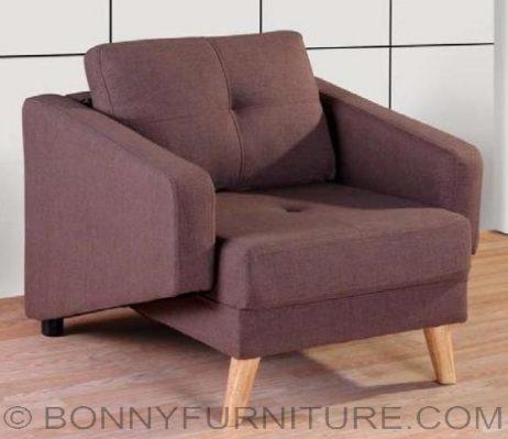 jit-12311 single sofa