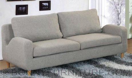 jit-12333 sofa 3-seater