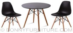 jit-1707 coffee table