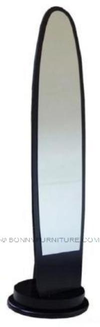 jit-520 mirror stand