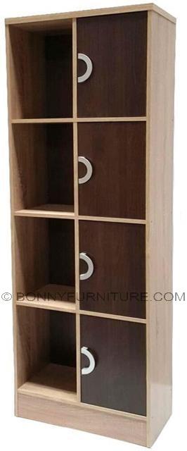 jit-591 book shelf