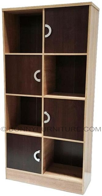 jit-592 book shelf