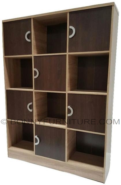 jit-594 book shelf