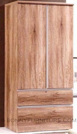 jit-8844 wardrobe cabinet