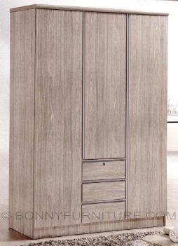 jit-8855 wardrobe cabinet
