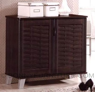 jit-928 shoe cabinet