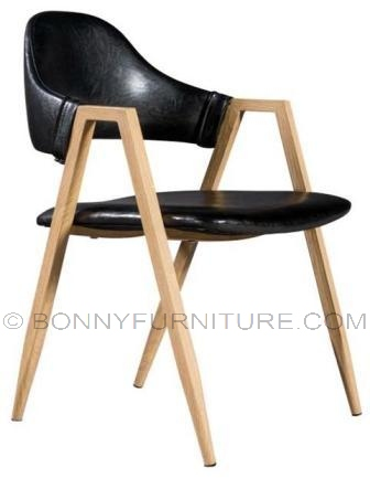 jit-a8 dining chair