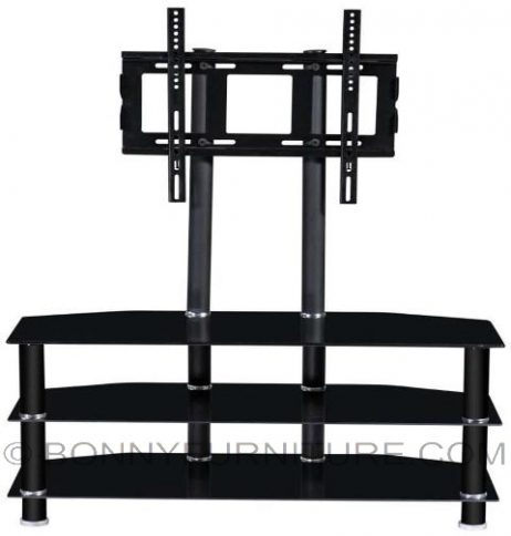 jit-dw518 tv stand with bracket