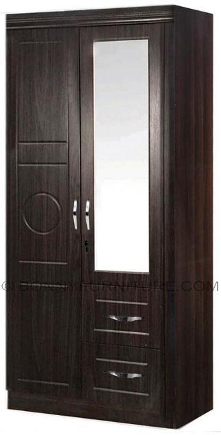 sfl-02 wardrobe cabinet