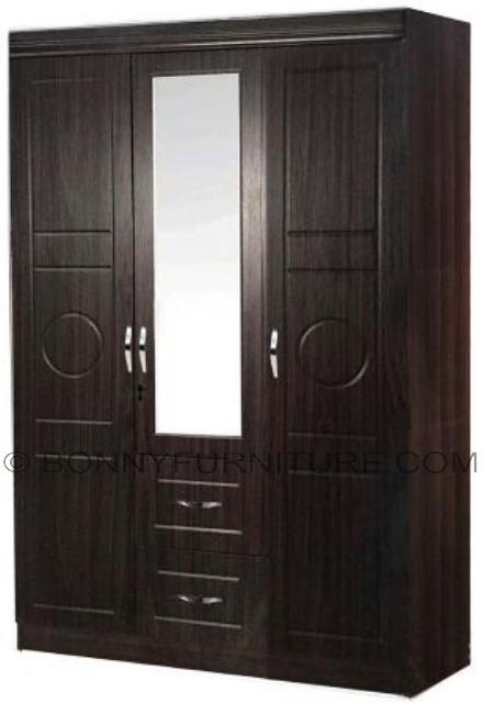 sfl-03 wardrobe cabinet