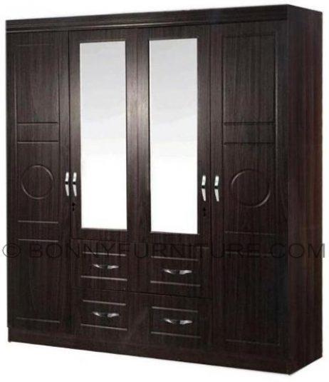 sfl-04 wardrobe cabinet