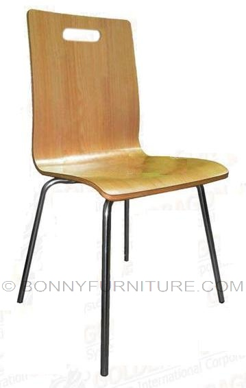 stc-w052 stacking chair