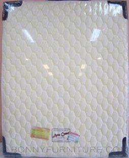 arte cama spring mattress