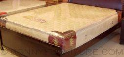 Arte Cama Bed