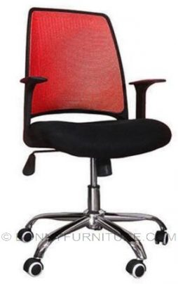 c-nm1203 office chair