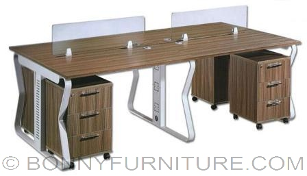 oft-8120 office table